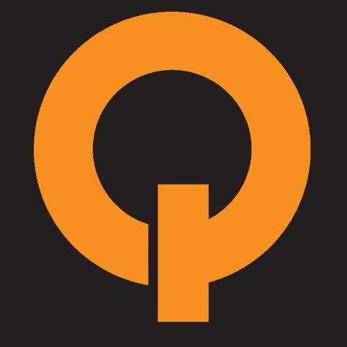 QSW GmbH Welzbacher